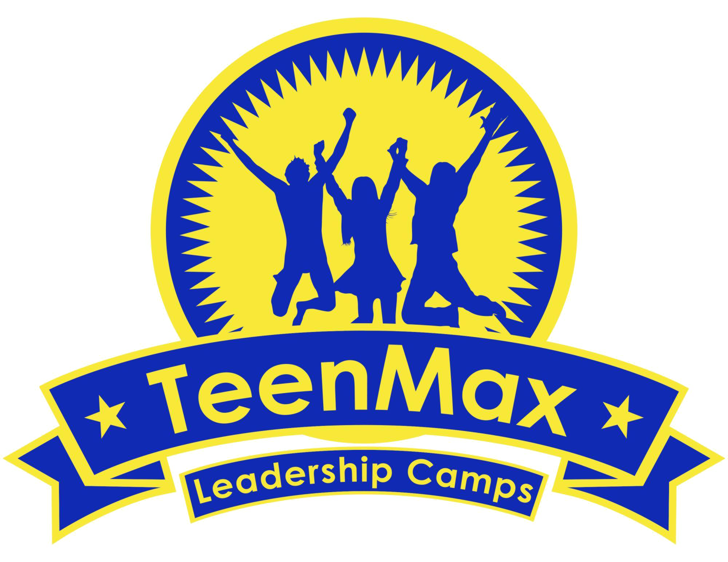 TeenMax Camps
