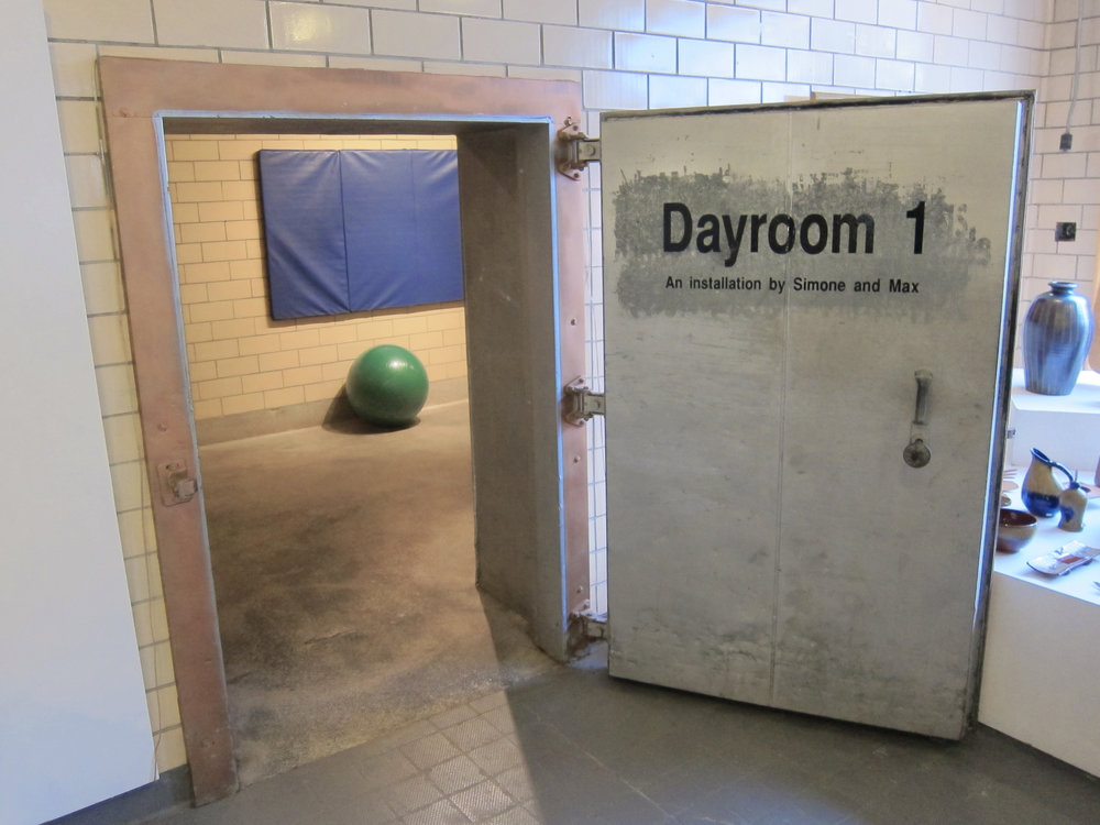 Dayroom 1_install view_1.jpg