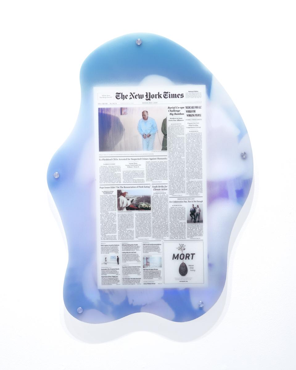Edible Newspaper_FHN_Gallery III_Overture.jpg
