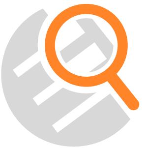 transparent - market research.png