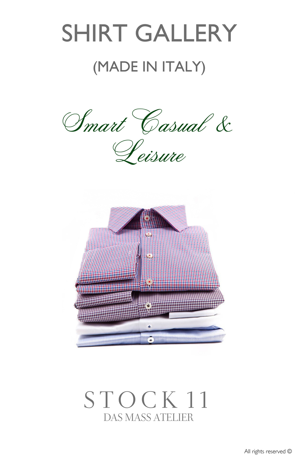 a_intro_Smart-Casual-&-Leisure_01_01.jpg