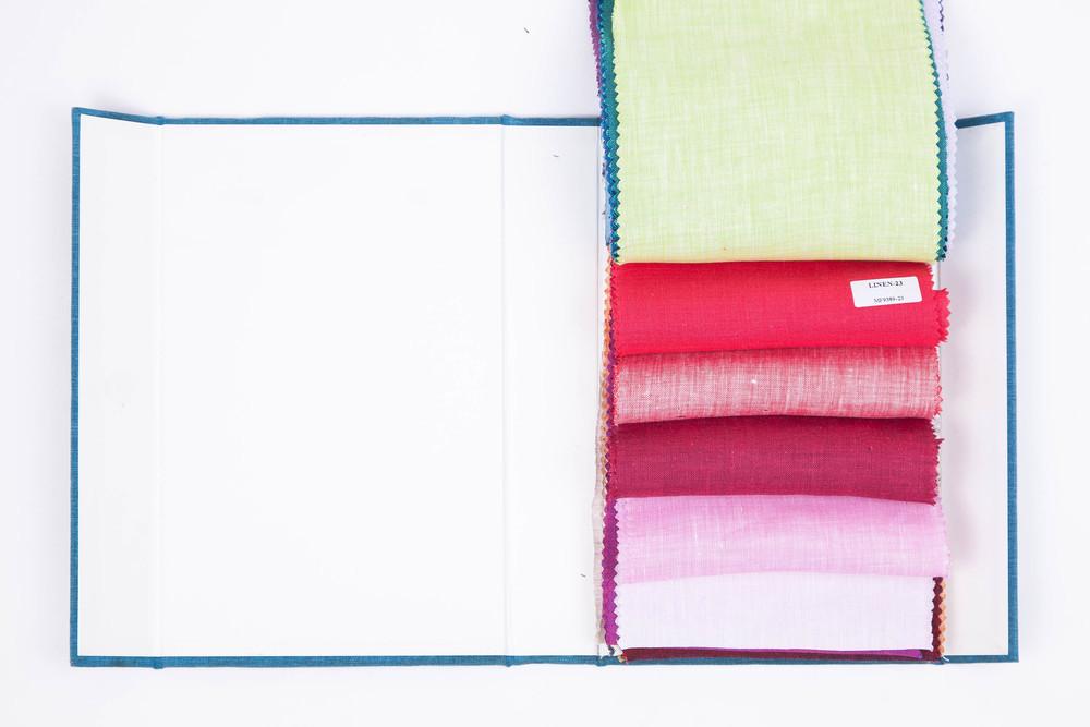 Shirtbooks_2juni-772_.jpg