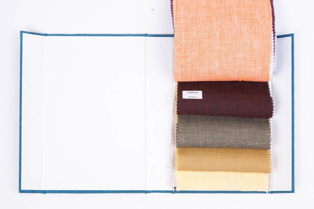 Shirtbooks_2juni-775_.jpg