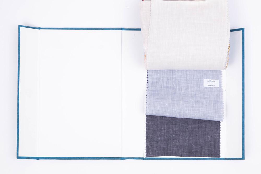 Shirtbooks_2juni-777_.jpg