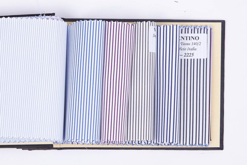 Shirtbooks_2juni-817_.jpg