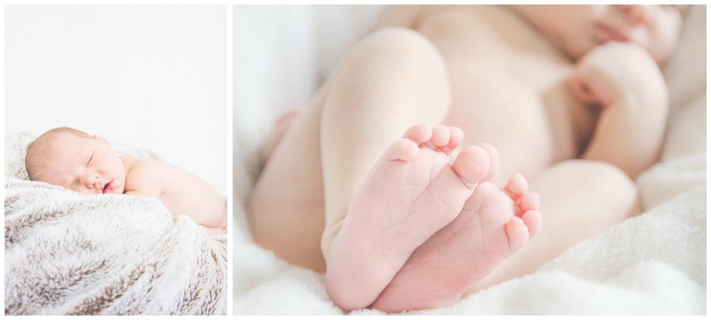RNW Newborn b03.jpg