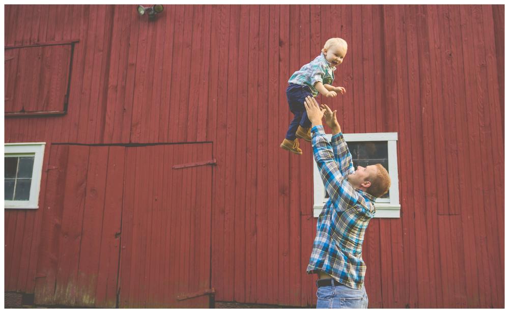 H Maternity 2015 a.jpg