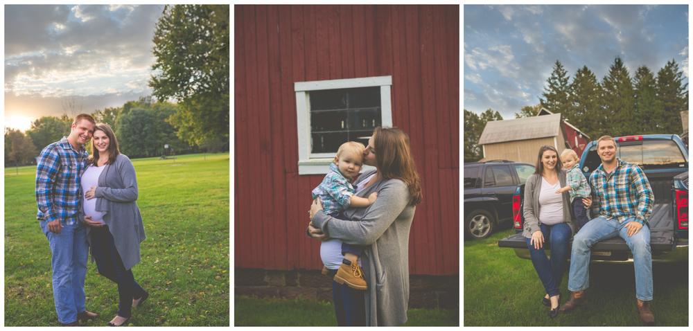 H Maternity 2015 c.jpg