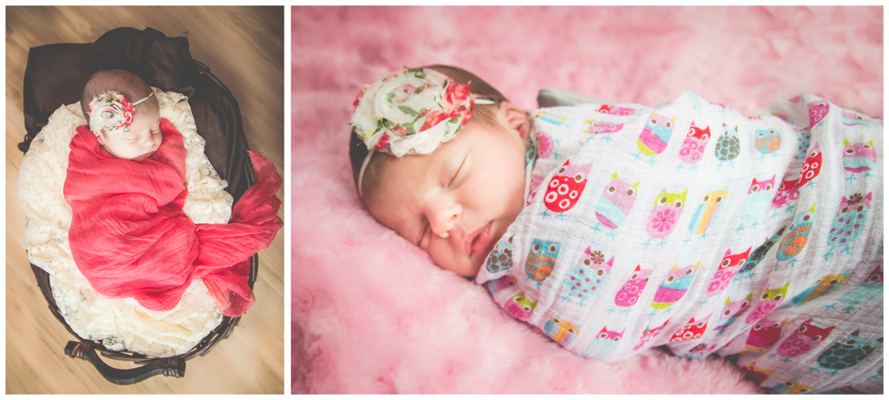 LMM Newborn snp2.jpg