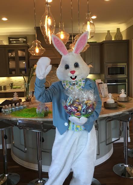 easter bunny2.jpg