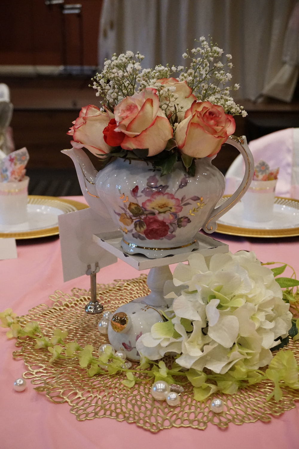 mommy & me event-11.jpg