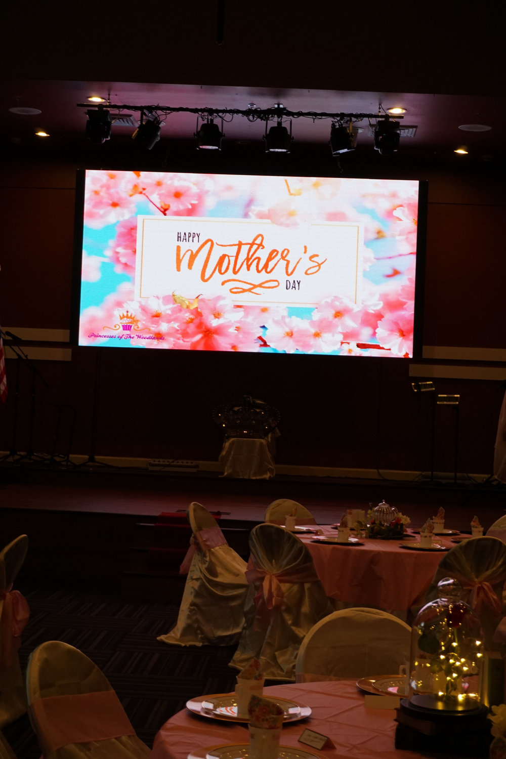 mommy & me event-18.jpg