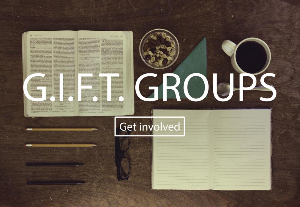 GIFT GROUP.jpg