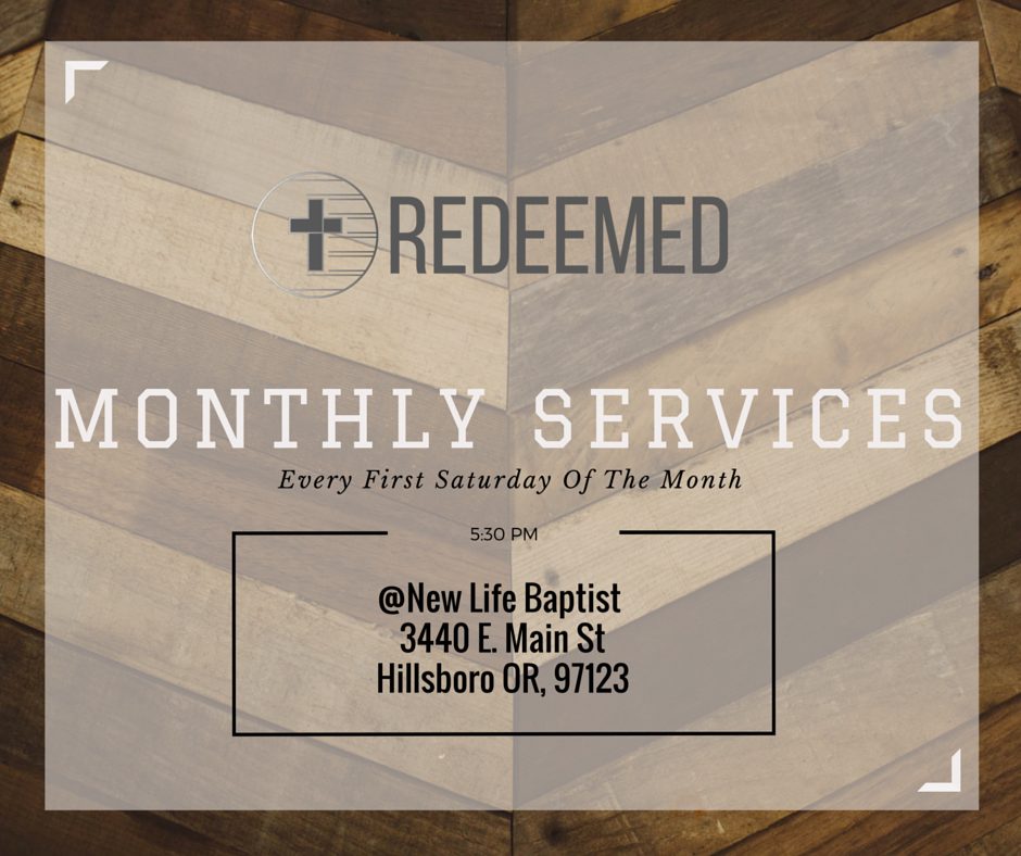Redeemed April Monthly.png
