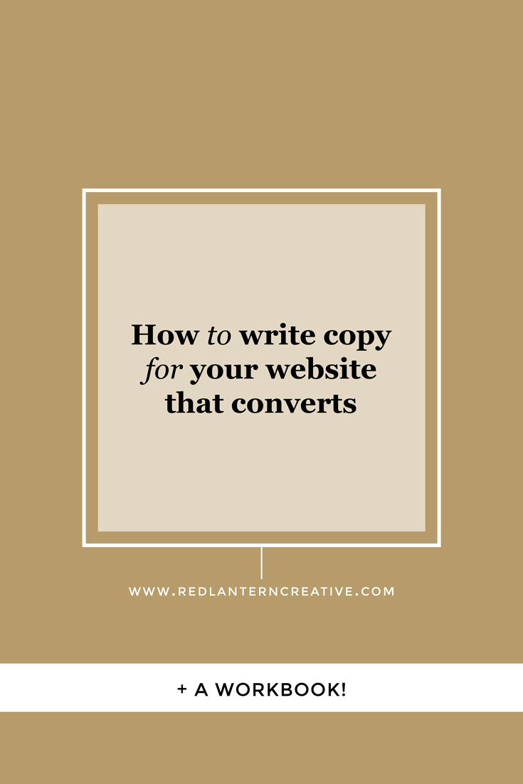 PinterestBlog_WebsiteCopy.jpg