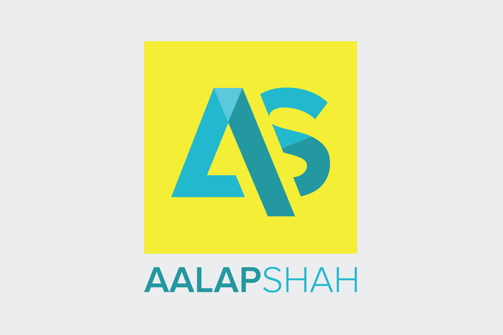 Aalap_Logo.jpg