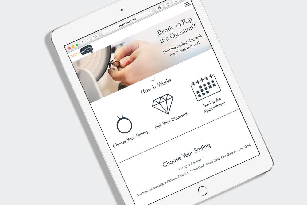 BridalD_iPad.jpg