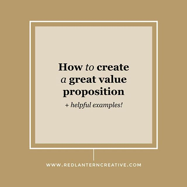 Can you tell me what your business does in one sentence? ⠀ ⠀ Before you start your logo and branding you need to know your VALUE PROPOSITION.⠀ ⠀ Having this is so important for the success of your business. Read my blog post on how to write yours below (or click on the link in my profile and then the coordinating picture to bring you to the post!) ⠀ ⠀ 💻 https://buff.ly/2tvCPTA