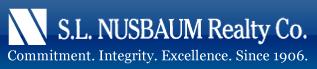 SL Nusbaum
