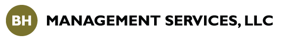 BH Management