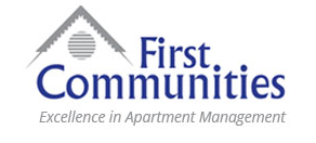 First Communties