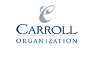 Carroll Organization