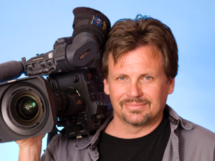 ROGER PREHODA - CEO/DIRECTOR OF PHOTOGRAPHY