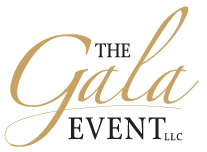 The Gala Event
