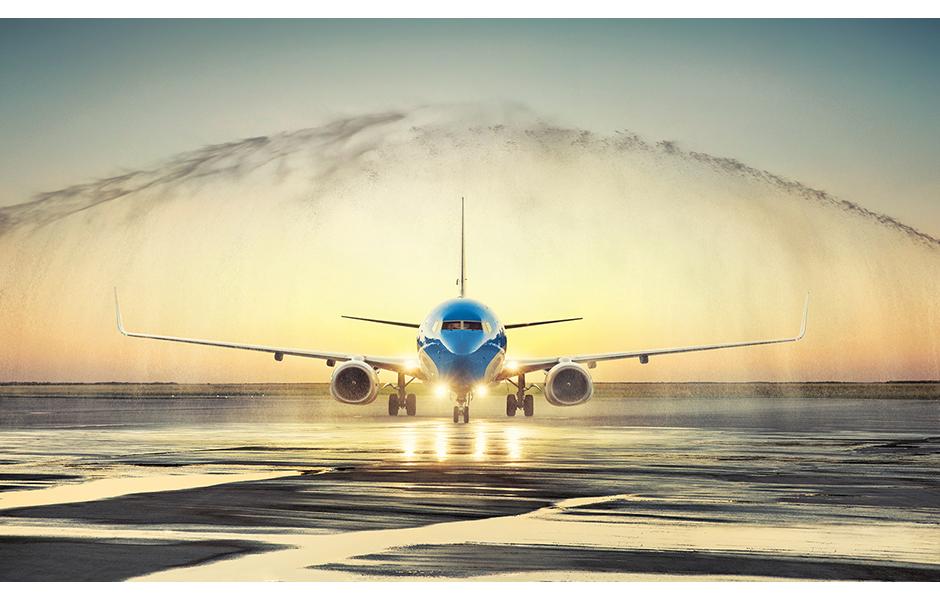 Aerolineas Argentinas.jpg