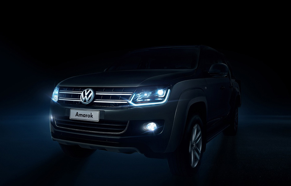VW Amarok 1.jpg