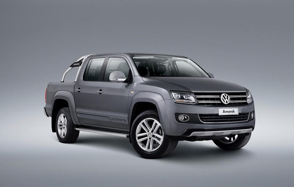 VW Amarok.jpg
