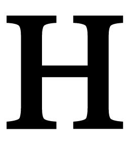h.jpeg