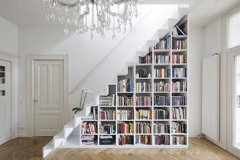 staircase-with-storage_290515_01.jpg