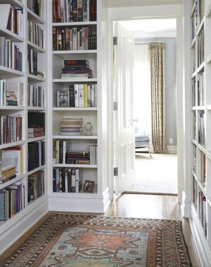 dec-rugs-bookcase3-435.jpg