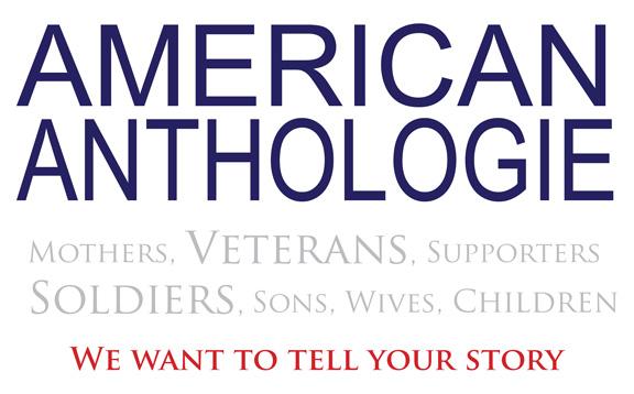 american_blog1