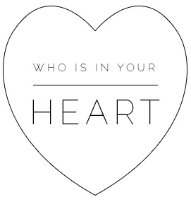 heart_graphic