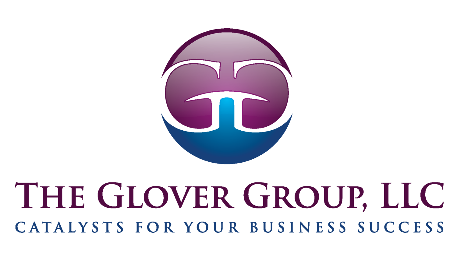 The Glover Group LLC.