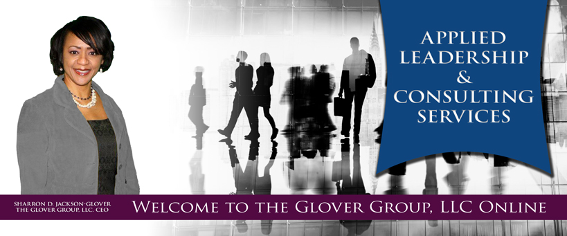 The-Glover-Group-WEB-Banner1.jpg