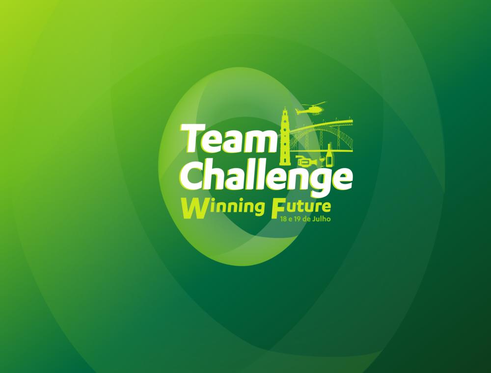 Teambuilding Zytiga Logo