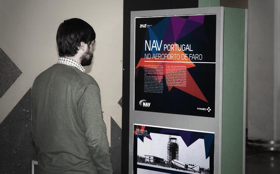 ExpoNAV.jpg
