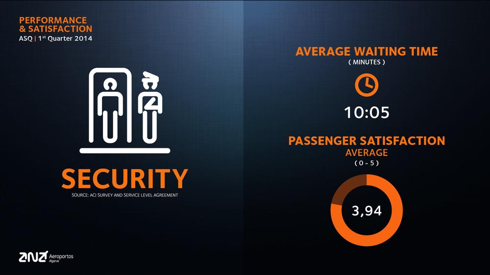 Facebook_150514_6_Security.jpg