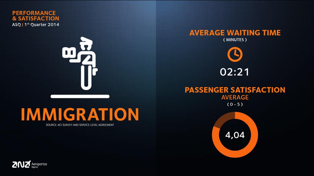 Facebook_150514_10_Immigration.jpg
