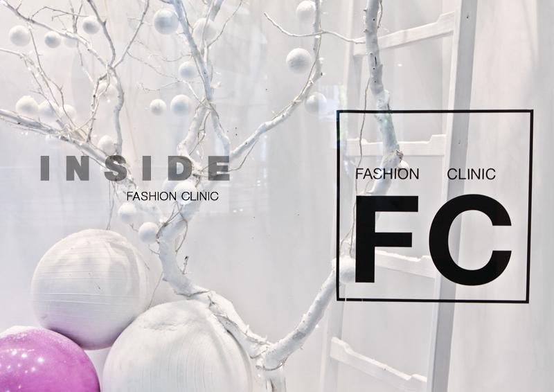 InsideFC8a.jpg