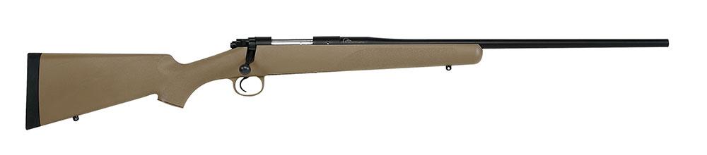 B1885_Kimber-M84-Rifle.jpg
