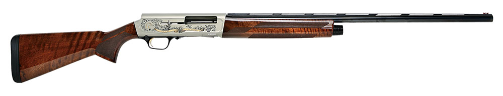 B1881_Browning-A5-Sweet-16.jpg