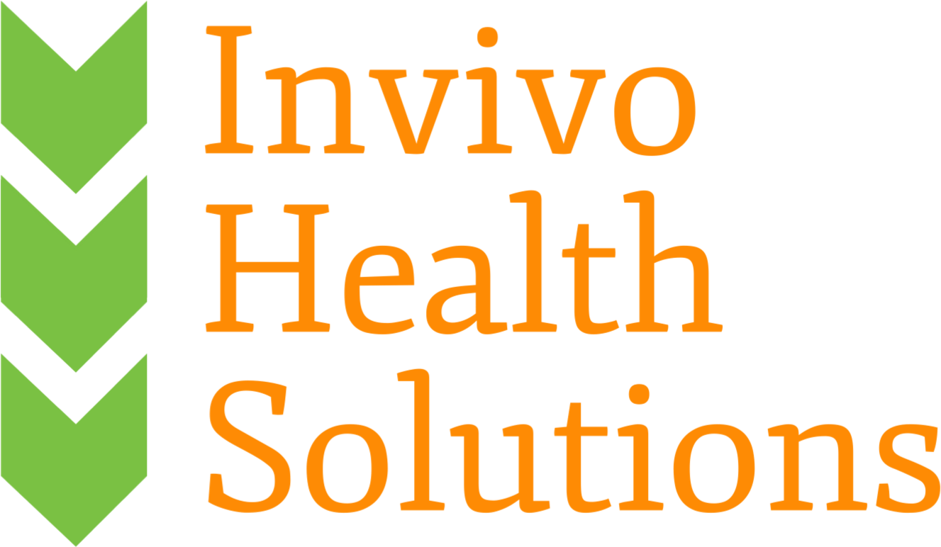 Invivo Health Solutions