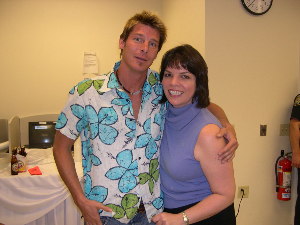 Ty-Pennington-oleary-creative-client-photo.jpg