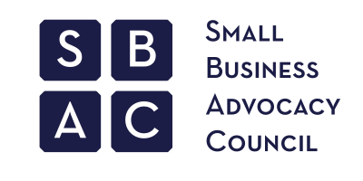 SBAC Logo High Res.png