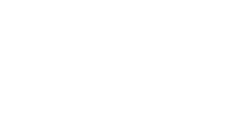 Beans Entertainment Limited