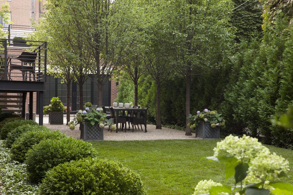 sarazen_backyard_image.jpg